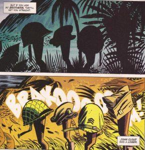 goodcomics.comicbookresources.com