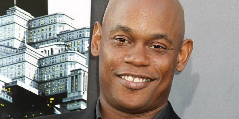 Bokeem Woodbine - the other new cast for Spider-Man: Homecoming!