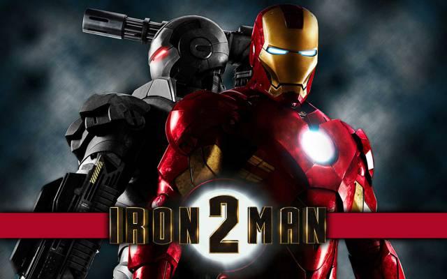 Iron-Man-2-Rookerville