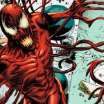 It seems like Michael Mando is playing Carnage in Spider-Man: Homecoming!