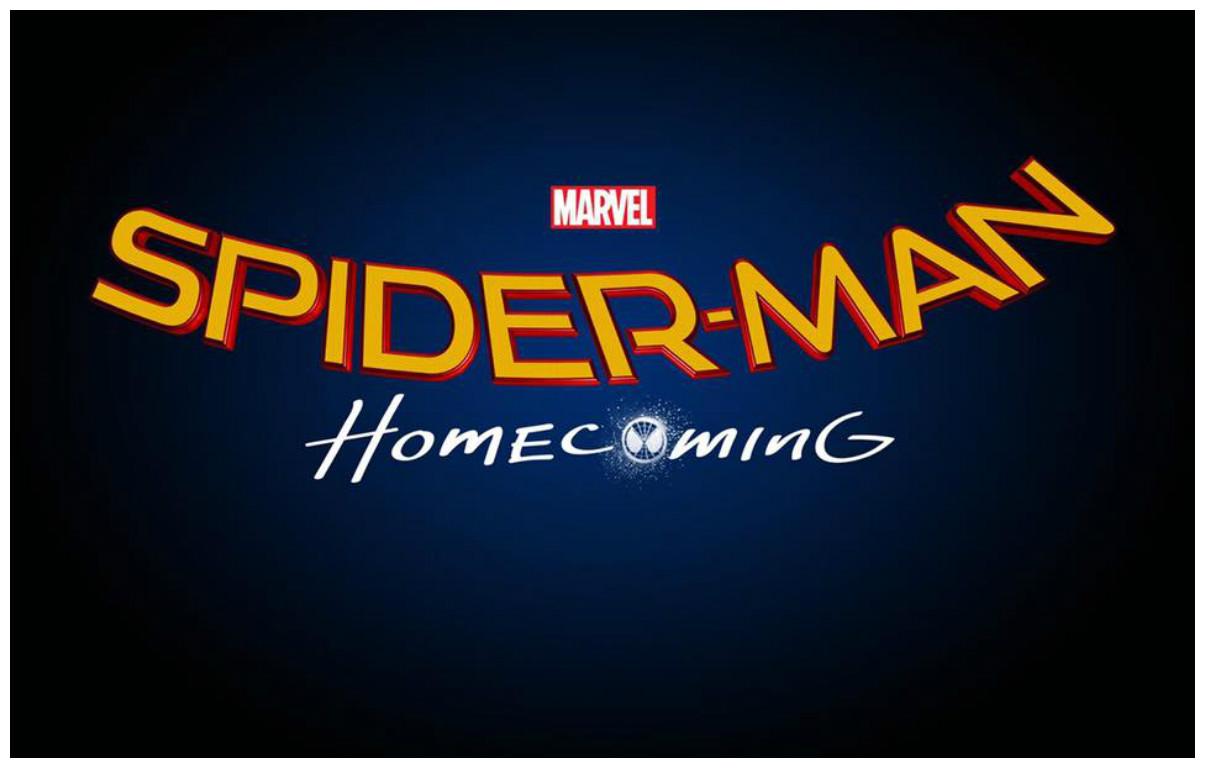 Marvel's Spider-Man (CBM)