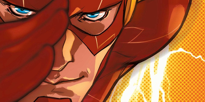 Phil Lord and Chris Miller praise the new director of The Flash movie, Rick Famuyiwa!