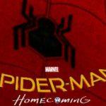 Spider-Man: Homecoming adds Michael Mando and Bokeem Woodbine!
