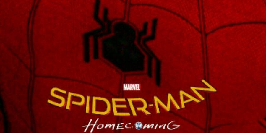 Spider-Man: Homecoming adds Michael Mando and Bokeem Woodbine!