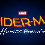 Spider-Man: Homecoming adds six more actors!