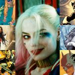 Harley Quinn spin-off? Why not?