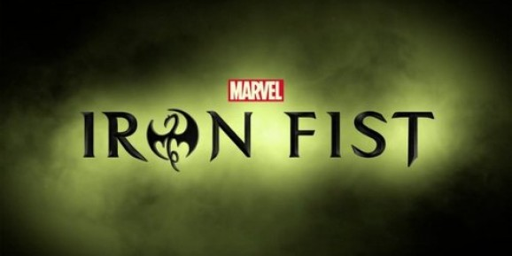 Iron Fist (CBM)