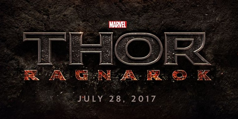 Karl Urban talks about his costume in Thor: Ragnarok in another interview!