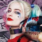 Margot Robbie talks about the fighting skills of Harley Quinn and her relationship with The Joker!