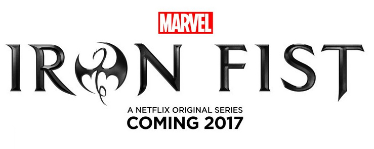 On Netflix (CBM)
