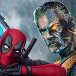 Stephen Lang doesn't thin Fox would sign him for Cable role in Deadpool 2!