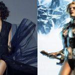 Taika Waititi defends Tessa Thompson casting for Valkyrie role in Thor: Ragnarok!
