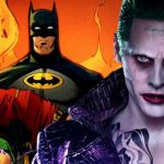 The 'Jason Todd is The Joker' rumor has been shot down!