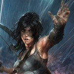 Warner Bros and MGM have announced the release date of the Tomb Raider reboot!