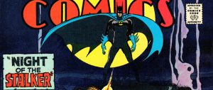 goodcomics.comicbookresources