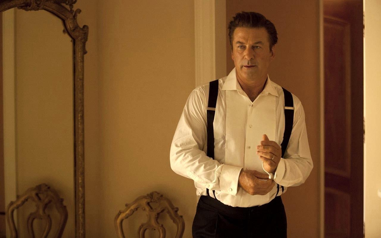 Alec Baldwin in Blue Jasmine (Overdue Review)Alec Baldwin in Blue Jasmine (Overdue Review)