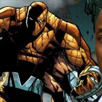 Bokeem Woodbine is reportedly playing the Shocker in Spider-Man: Homecoming!