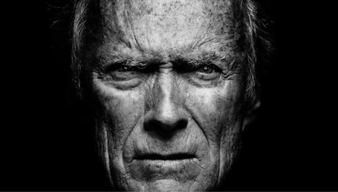 Clint Eastwood (Conservative Post)