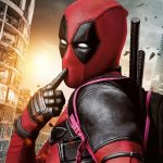 Deadpool writers reveal that Ryan Reynolds not Fox paid them to be on set!