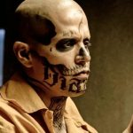 El Diablo cast Jay Hernandez is not happy with the criticism on Suicide Squad!