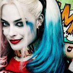 Harley Quinn co-creator praises Margot Robbie's incarnation in Suicide Squad!