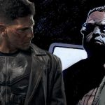 Marvel's The Punisher is in search of an actor to portray Microchip!