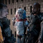 Patty Jenkins doesn't agree with most of the critics on Suicide Squad!