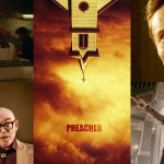 Preacher Season 1 - Best 10 moments