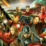 Russo Brothers talk about Avengers: Infinity War and Avengers 4!