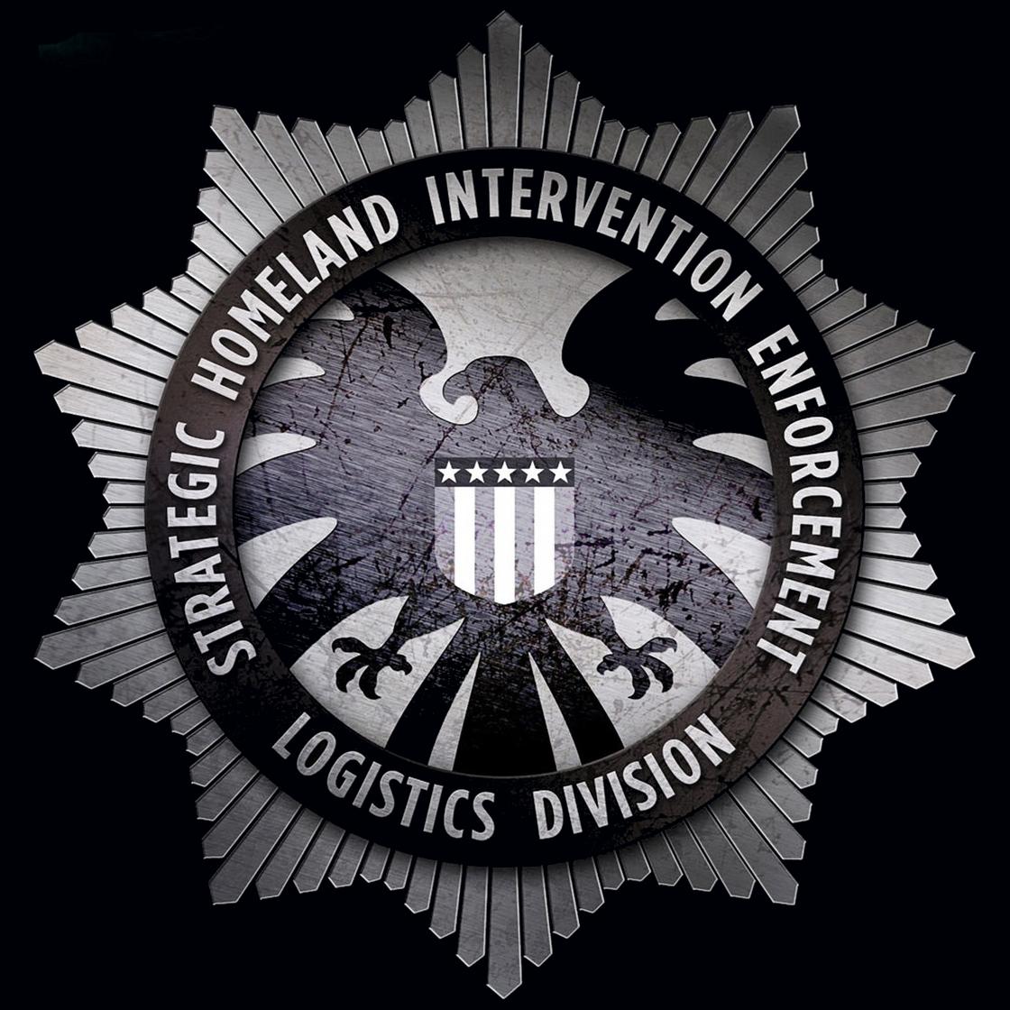 S.H.I.E.L.D. (MCU Wikia)