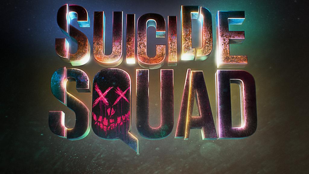 Suicide Squad (WB)