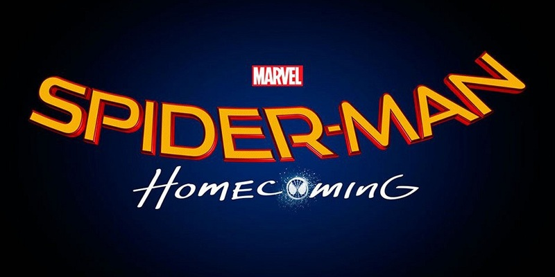There already seems to be a lot of villains in Spider-Man: Homecoming!