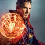 Doctor Strange (Disney)