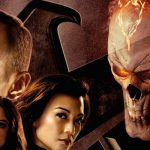 Gabriel Luna talks about his Ghost Rider Robbie Reyes in Agents of S.H.I.E.L.D.!