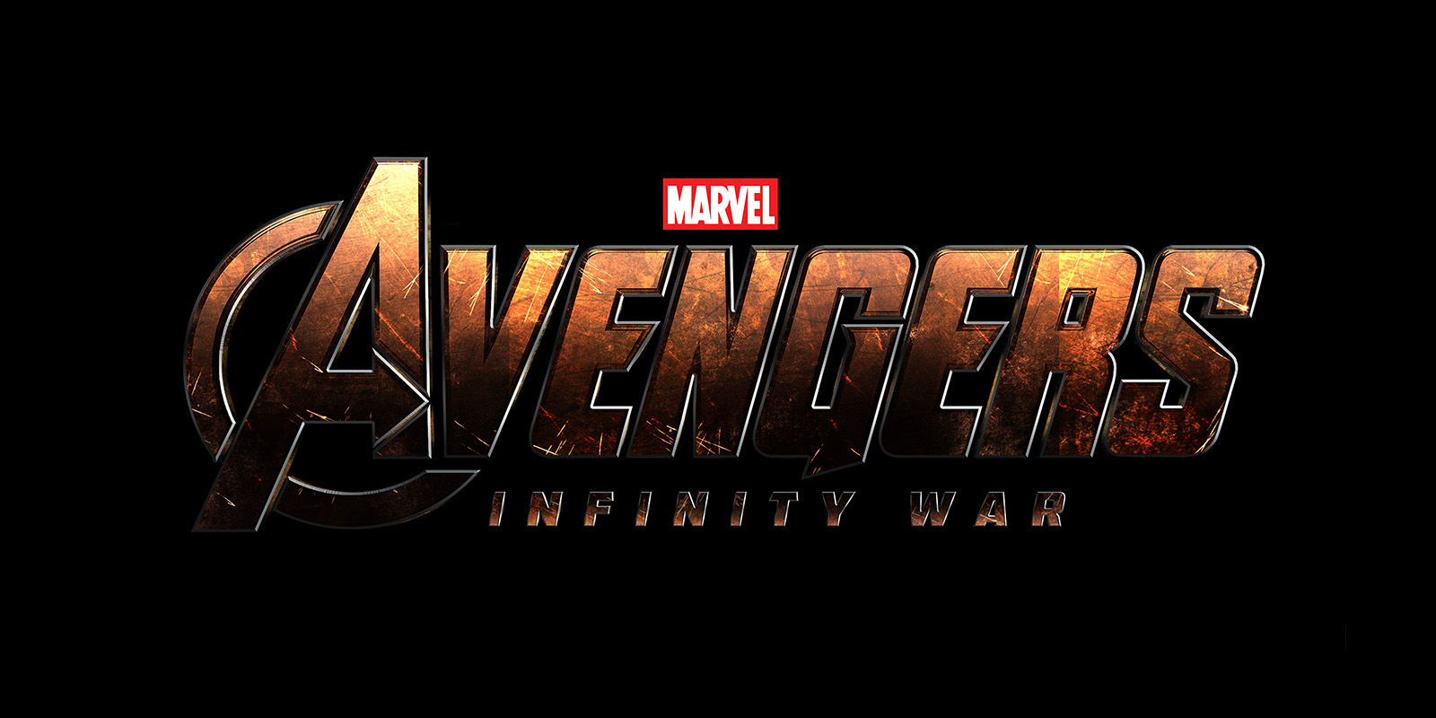 Infinity War (Screen Rant)