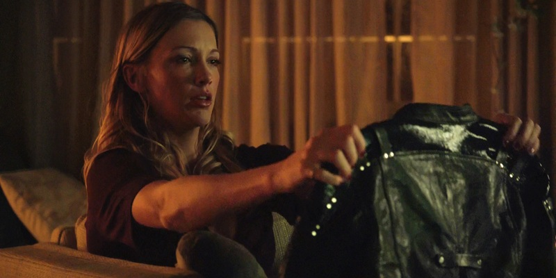 Laurel Lance will return in the 100th episode of Arrow!