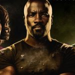 The final trailer for Marvel's Luke Cage has arrived!