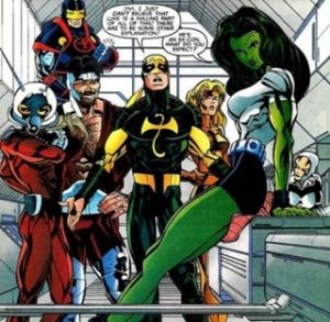 community.comicbookresources