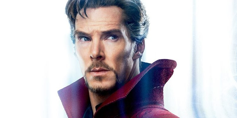 Doctor Strange director reveals which villain he wants to use in the sequel!