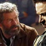 Hugh Jackman says something on Wolverine 3 will arrive in the coming weeks!