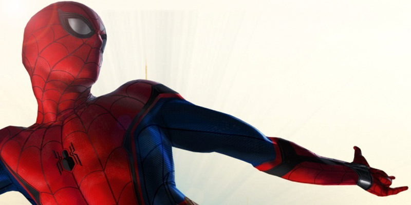 Possible details about a new villain and a key character's cameo in Spider-Man: Homecoming have surfaced on web!
