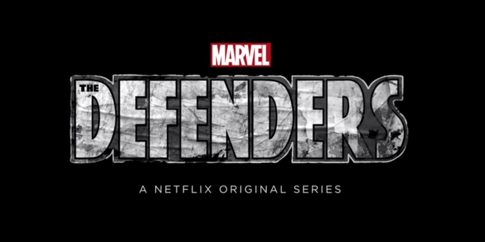 The Defenders (Marvel Movies Wikia)