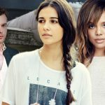 Three actresses have auditioned for the female lead role in Han Solo movie!