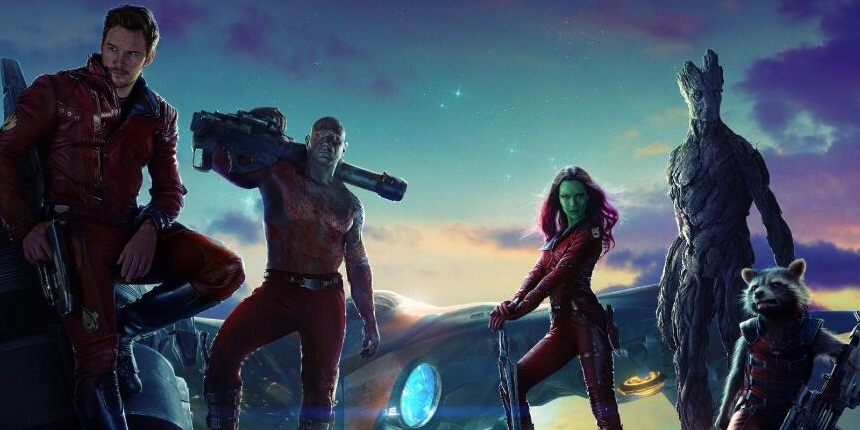 We hope other Guardians of the Galaxy members too will have some significance in Avengers: Infinity War!