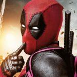 It seems like Deadpool 2 is still looking to begin production in January 2017!