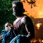 James Mangold talks about humanizing Wolverine in Logan!