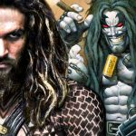 Jason Momoa initially thought that Zack Snyder wanted to offer him the role of Lobo in Justice League!