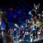 Kevin Feige closes the door on the Fantastic Four and X-Men joining the Marvel Cinematic Universe!