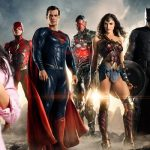 Kiersey Clemons' Iris West reportedly has a cameo in Justice League!