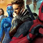 New report about Fox's plans on X-Men Universe movies has surfaced on web!